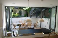 Earls-Court-Gardens-2-1024x684