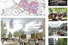 5-public-space