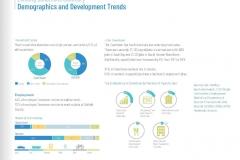 2a-demographics
