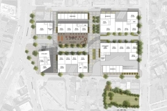 2-proposed-plan