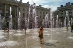 1-Somerset-House-fountains-day