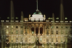 2-Somerset-House-fountains-night