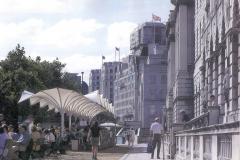 somerset-house-terrace