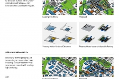 Research-project_Page_2